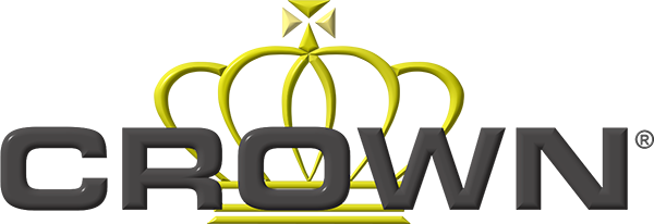 Crown Doors Logo