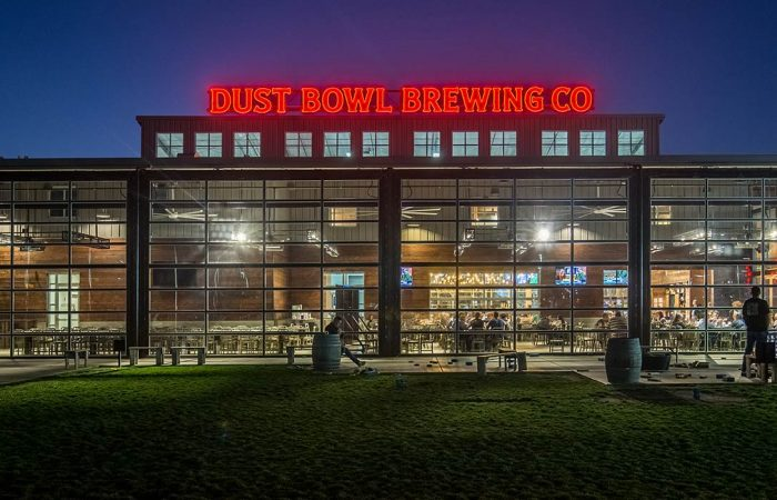 Dust Bowl Jt1 9087 Hdr