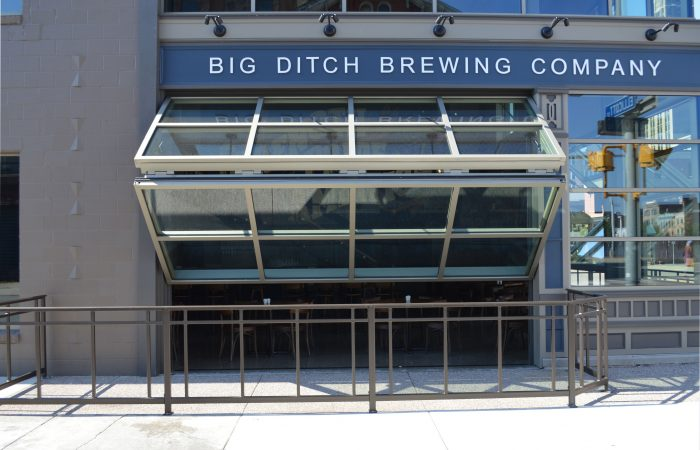 2015 Big Ditch Crown Doors (7)