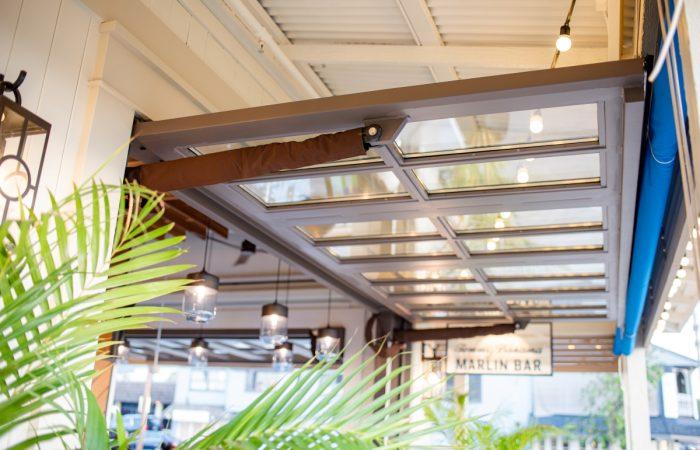 Crown Doors Maui Hawaii 3